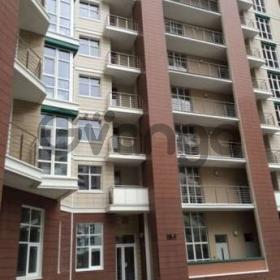 Продается квартира 3-ком 105 м² Филатова ул., д. 2\1