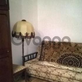 Сдается в аренду квартира 1-ком 37 м² 1-й Панковский,д.9А