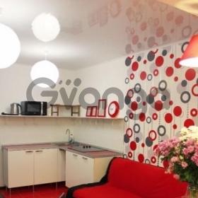 Сдается в аренду квартира 1-ком 42 м² 3-й Покровский,д.2