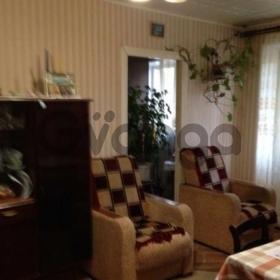 Сдается в аренду квартира 2-ком 45 м² Светлая,д.3