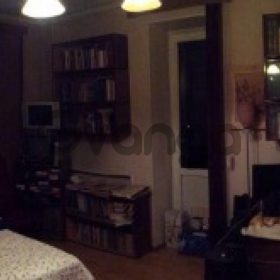 Сдается в аренду квартира 3-ком 75 м² Митрофанова,д.20