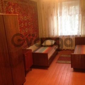 Сдается в аренду квартира 1-ком 44 м² Гаршина,д.1