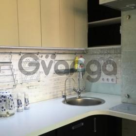 Сдается в аренду квартира 1-ком 30 м² Почтовая,д.16
