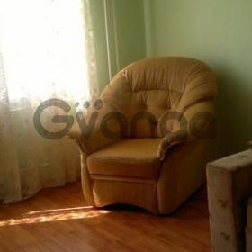 Сдается в аренду квартира 1-ком 41 м² Вилора Трифонова,д.4