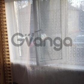 Сдается в аренду квартира 1-ком 33 м² Строителей,д.1