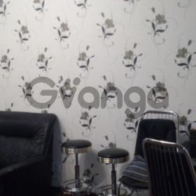 Сдается в аренду квартира 1-ком 38 м² Граничная,д.38