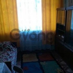 Сдается в аренду квартира 1-ком 32 м² Красногорская,д.22к5
