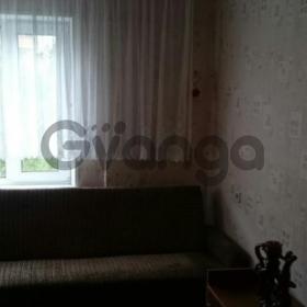 Сдается в аренду комната 3-ком 65 м² Комсомольский,д.15