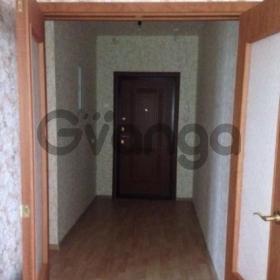 Сдается в аренду квартира 2-ком 56 м² Победы,д.16к2