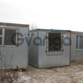 Продается участок 5 м² Одинцово