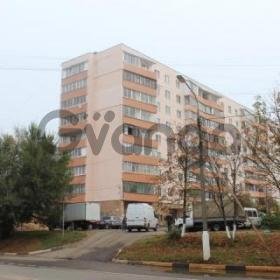 Продается квартира 2-ком 54 м² Мира проезд, 6