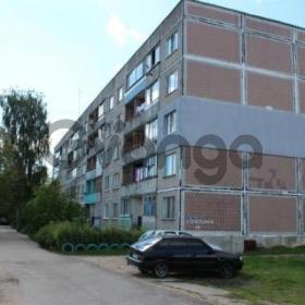 Продается квартира 2-ком 49 м² Сереневая, 18