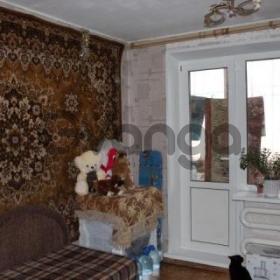 Продается квартира 2-ком 55 м² ул. Октябрьская, 12