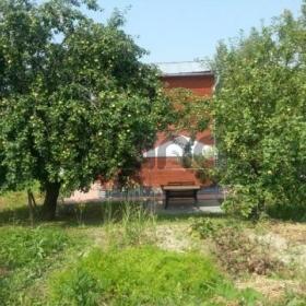 Продается дом 4-ком 58 м² Порецкая, 10