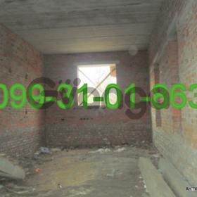 Дом 300м2  15 мин. от метро Киевской