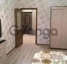 Сдается в аренду квартира 1-ком 47 м² Савицкого, 11