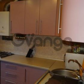 Сдается в аренду квартира 2-ком 43 м² Электрификации,д.6