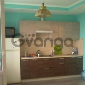 Сдается в аренду квартира 1-ком 42 м² Саввинская,д.17А
