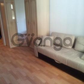 Сдается в аренду квартира 1-ком 62 м² Героев,д.10