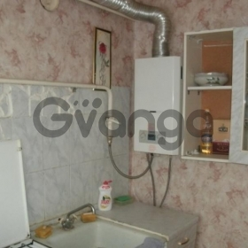 Сдается в аренду квартира 1-ком 32 м² Электрификации,д.25