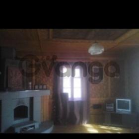 Сдается в аренду комната 3-ком 78 м² Трудовая,д.6