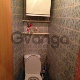 Сдается в аренду квартира 3-ком 68 м² 3-й Покровский,д.7