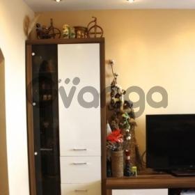 Сдается в аренду квартира 2-ком 61 м² Белая дача,д.24