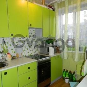 Продается Квартира 1-ком ул. Волгоградская, 110