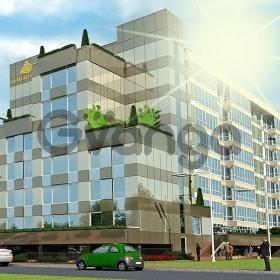 Продается квартира 1-ком 42 м² Молочинского