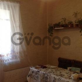 Сдается в аренду комната 3-ком 76 м² Ильинский,д.8