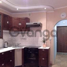 Сдается в аренду квартира 2-ком 50 м² Дружбы,д.10