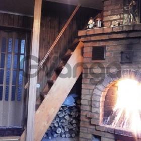 Продается дом 4-ком 60 м² 40 лет октября ул.,1