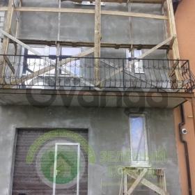 Продается таунхаус 4-ком 150 м² Суворова