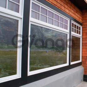 Пластиковые окна. Окна ПВХ. Остекление балконов. Установка дверей