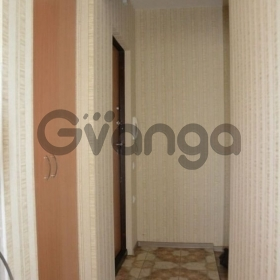 Продается Квартира 3-ком ул. Попова, 157