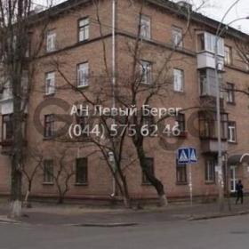 Продается квартира 2-ком 61 м² ул. Севастопольская, 15/29