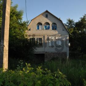 Часть дома Миклуха Маклай 30000у.е