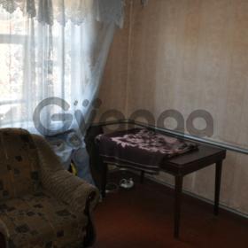 Часть дома Максютова 40000у.е