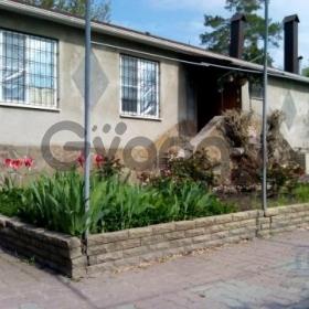 Продается дом 6-ком 155 м² ул. Катаева