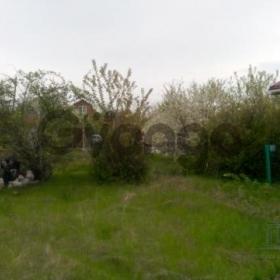 Продается участок 6 сот Обсерваторная
