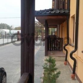 Продается квартира 1-ком 40 м² Авангардная