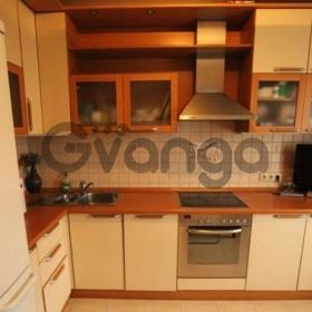 Продается квартира 3-ком 117 м² Маршала Жукова,д.11А