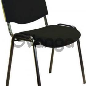 Продам стулья офисные Новые