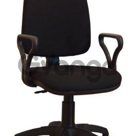 """Продам кресла """"Престиж"""""""
