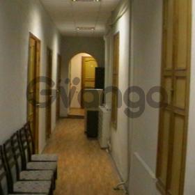 Продам офис в престижном здании