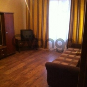 Сдается в аренду квартира 1-ком 37 м² Можайское,д.135