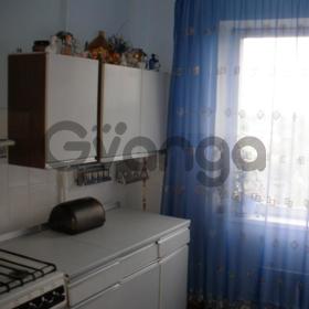 2 комнатная квартира Мануильского 7/9п, 28000у.е