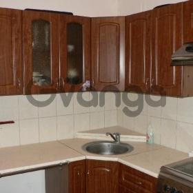 Продается квартира 3-ком 69 м² ладожская ул.,71