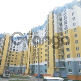 Продается квартира 3-ком 87 м² Орудийная