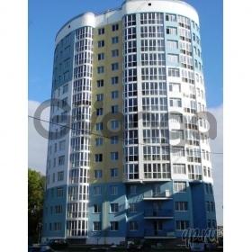 Продается квартира 3-ком 93 м² Орудийная